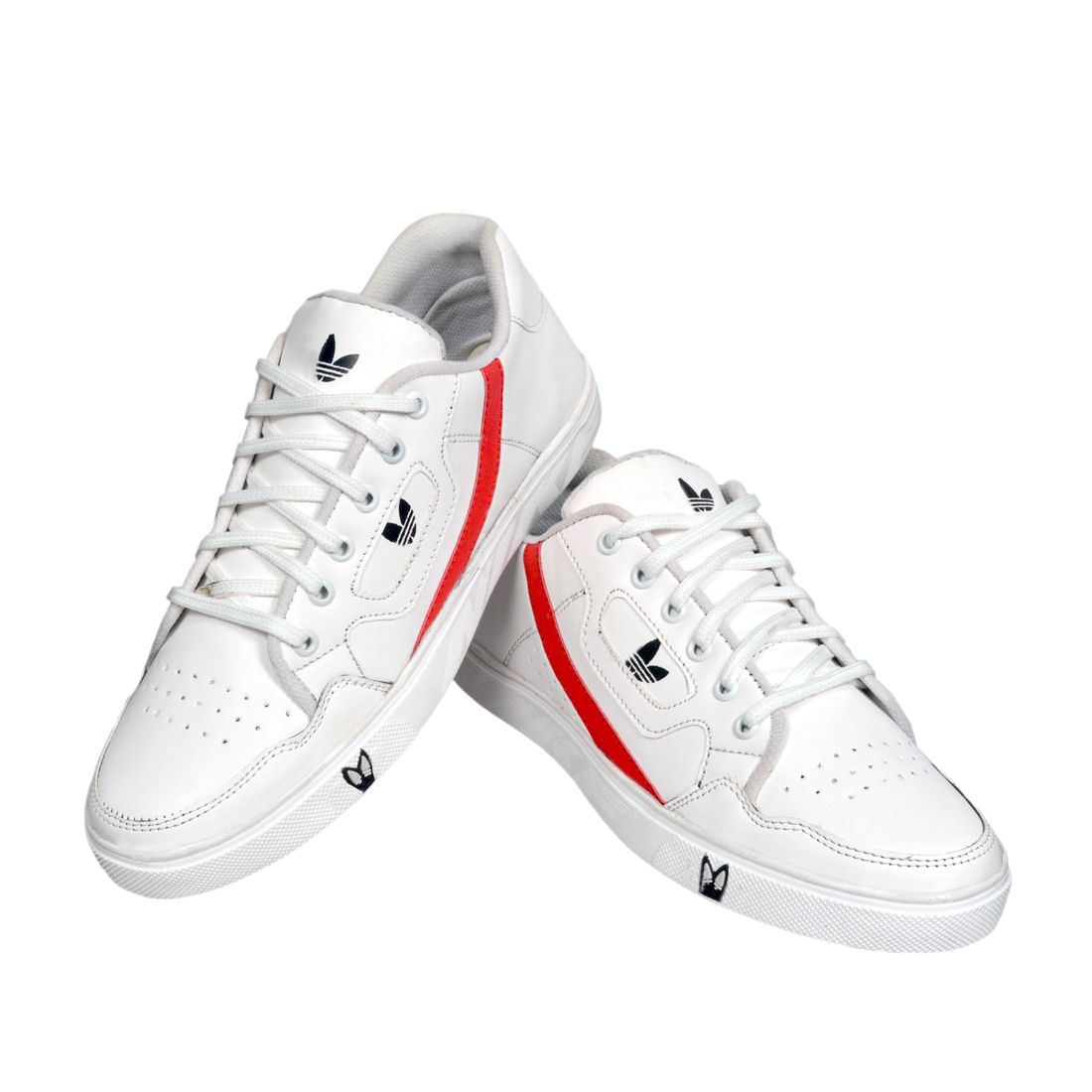 Biggfoot shoes-078