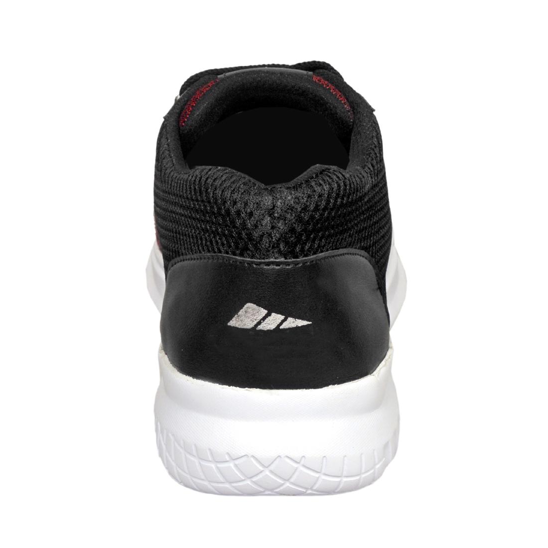 Biggfoot shoes-074