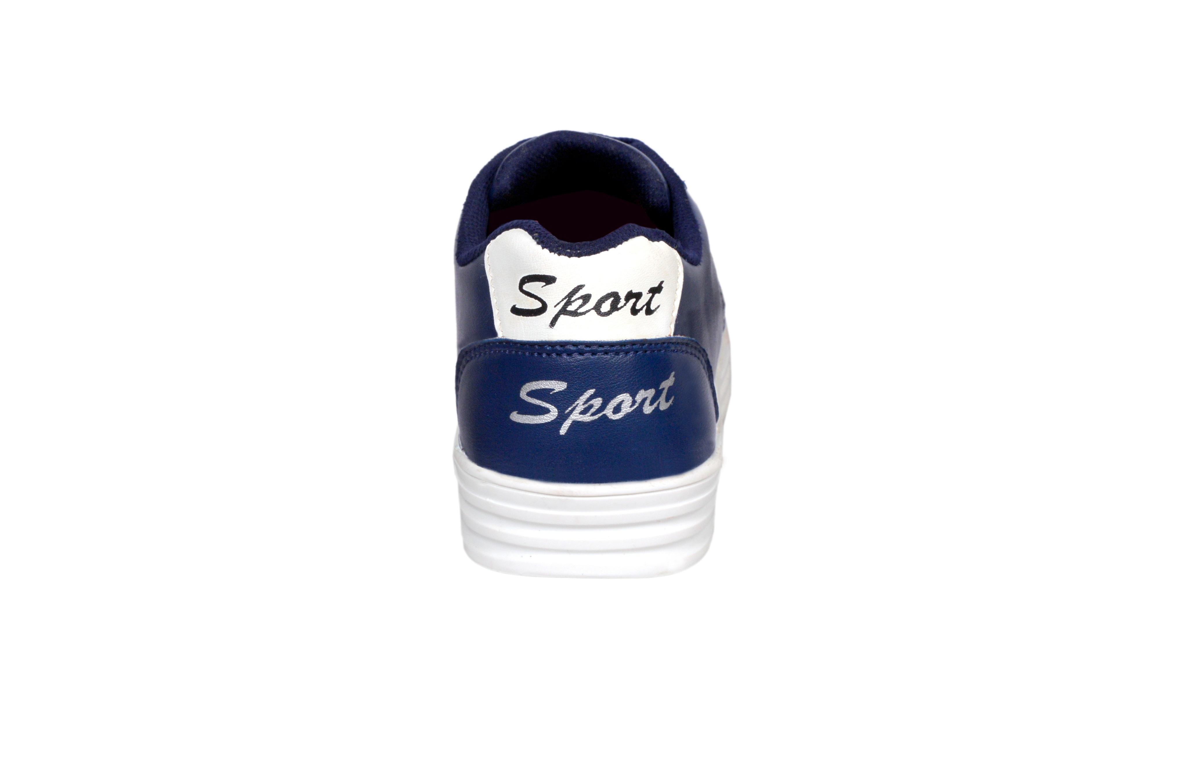 Biggfoot shoes-075