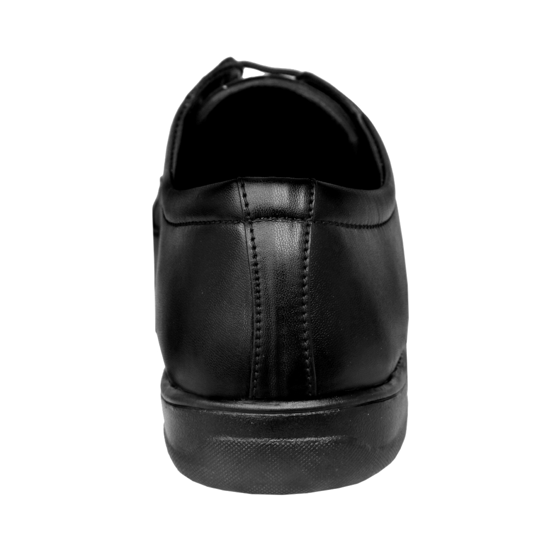 Biggfoot shoes-086