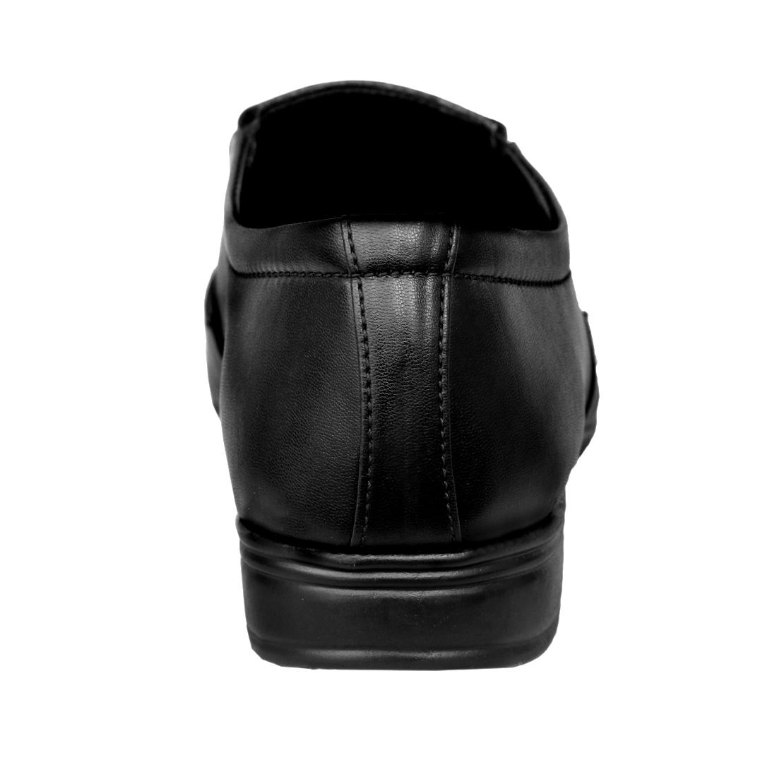 Biggfoot shoes-087
