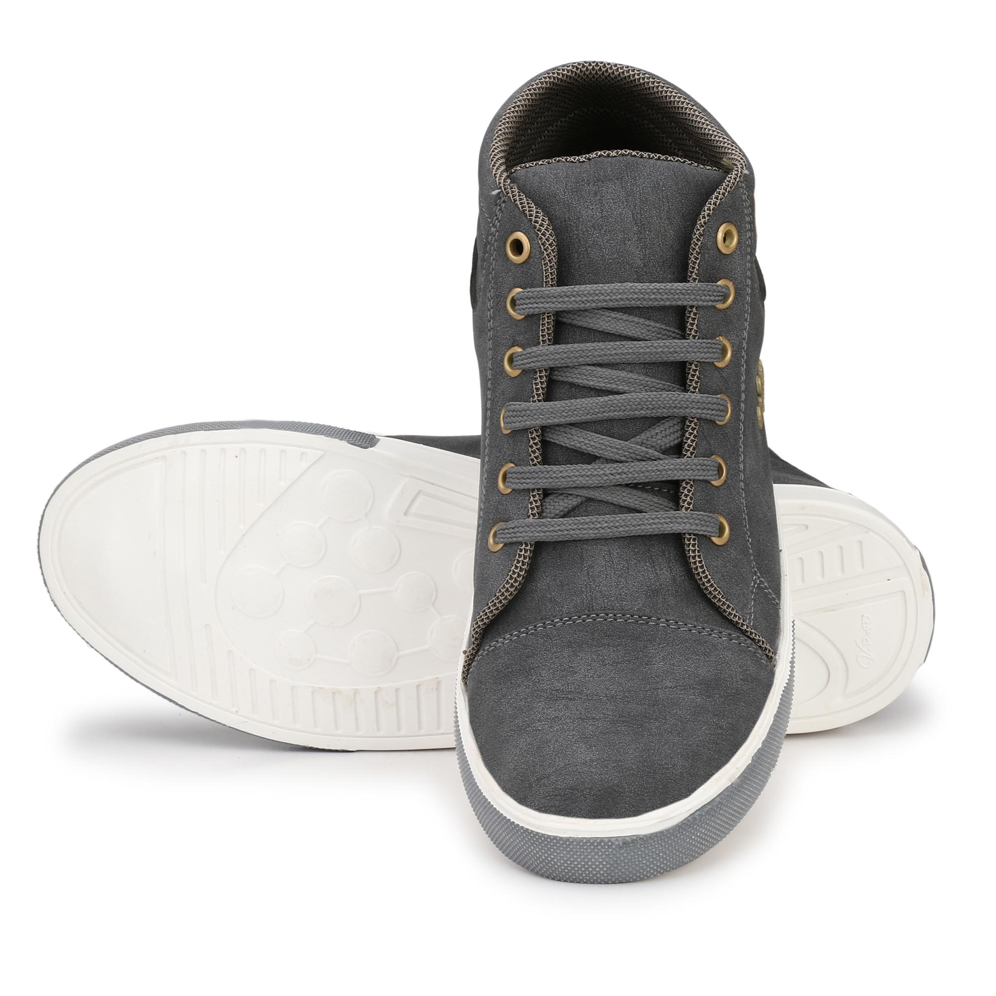 B.R.K. FOOTWEAR-061