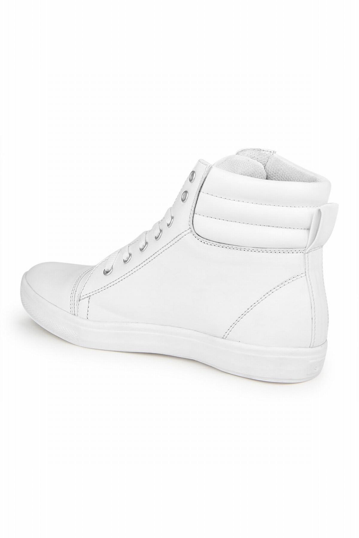 Bella Toes-058