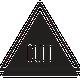 Cult_logo_80x80