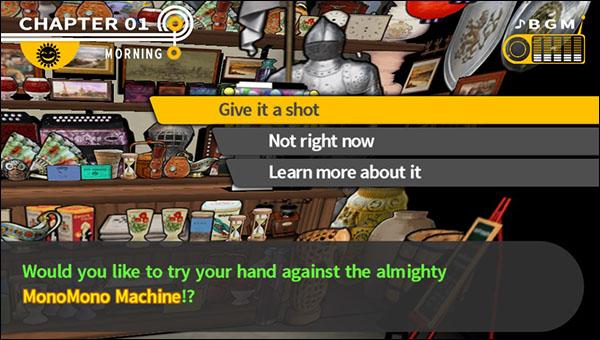 VIZ | Blog / VIDEO GAME: Danganronpa: Trigger Happy Havoc