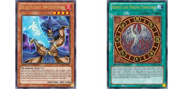 Viz Blog Cards Legendary Collection 4