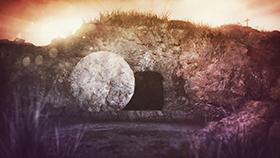 empty-tomb-158x280