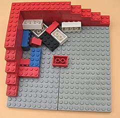 LEGO-base-236x240