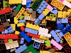 Lego_bricks-225x300