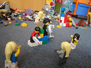 Legos-storytelling-225x300