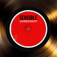 Sensible-Christianity-small