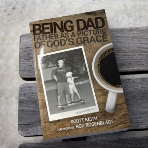 book_being_dad_featured_image