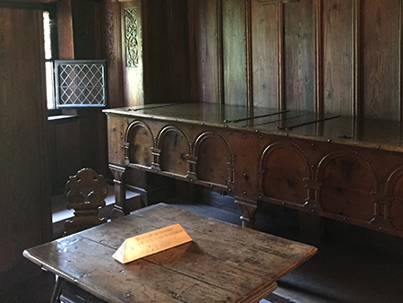 old-kitchen-table-450-338