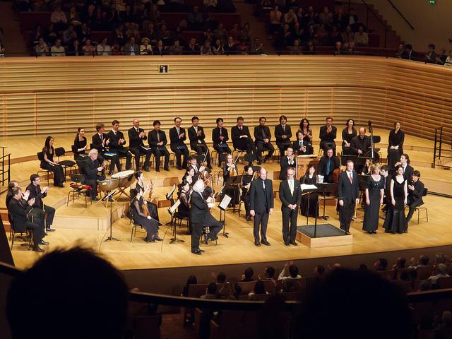 Bach_Collegium_Japan