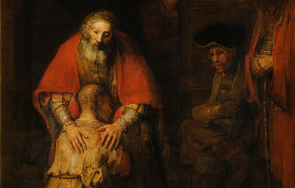 Rembrandt-Return_of_the_Prodigal_Son-600x382