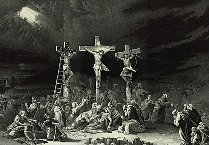 Currier_Crucifixion_of_Christ