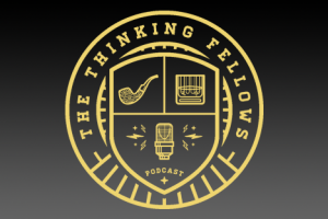 thinking-fellows-podcast-2016_468x312_opaque