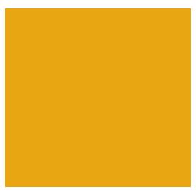 Crosswise @ CUI