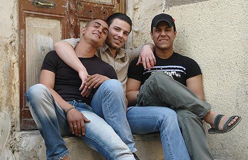 friends-Damascus-Syria-500x323