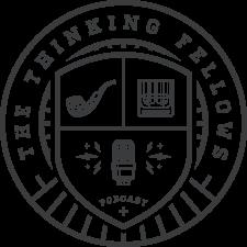 Thinking-Fellows-logo-dark-225x225-transp