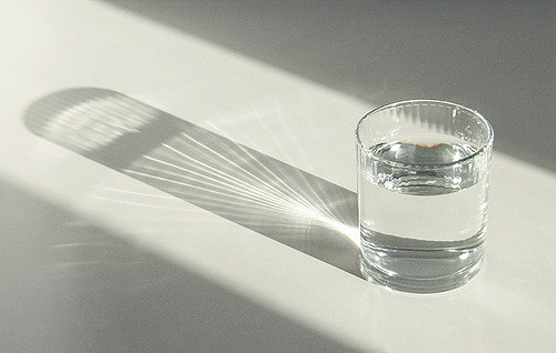glass-of-water-morning-light-500x318