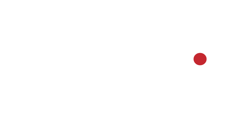 BLOG | 1517. The Legacy Project
