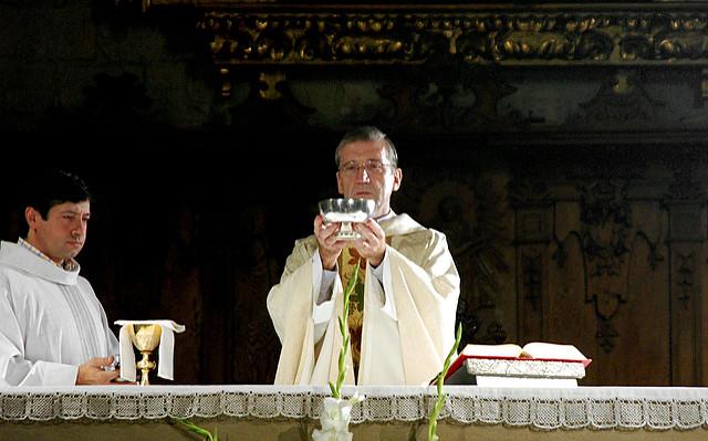 eucharist-iglesia_de_san_nicolas-640x399
