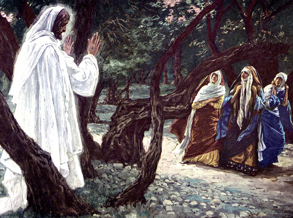 j-james-tissot-tell_disciples-cc20-600x446