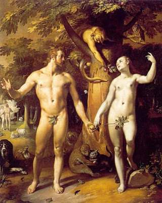 adam_eve_garden_eden_serpent-320x400