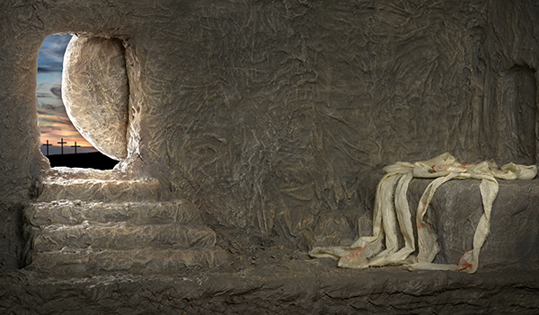 shutterstock_386283118-empty-tomb-resurrection-fact-cover-600x351