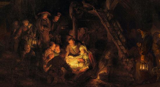 rembrandt-christmas-manger-cc-by-nc-sa-20-550x300