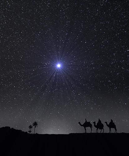shutterstock_88607515-christmas_star_nativity_wise_men-415x500