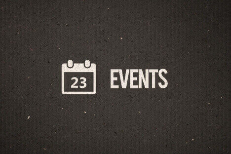 1517 SPEAKER EVENTS