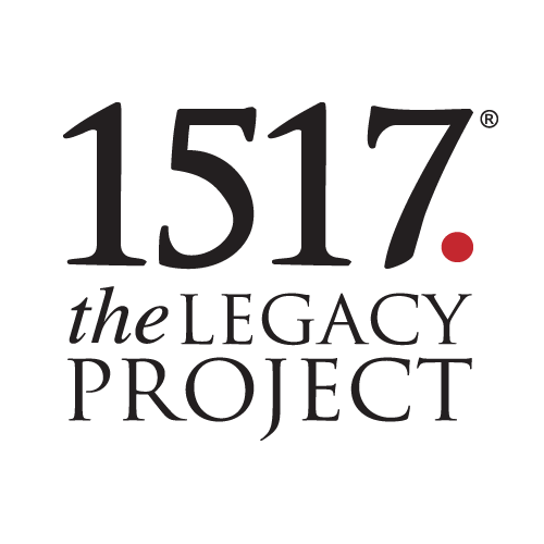 1517. The Legacy Project