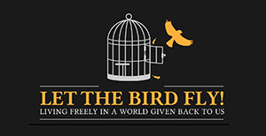 Let The Bird Fly Podcast