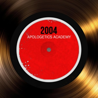 2004-Apologetics-Academy-MP3