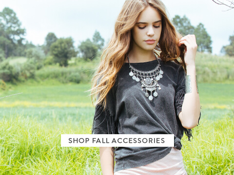 Womens Dress Latest Dresses Fashion With Good Deals Wet Seal