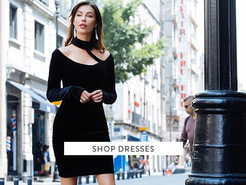 Womens Plus Curve Size Latest Plus Curve Size Fashion Deals
