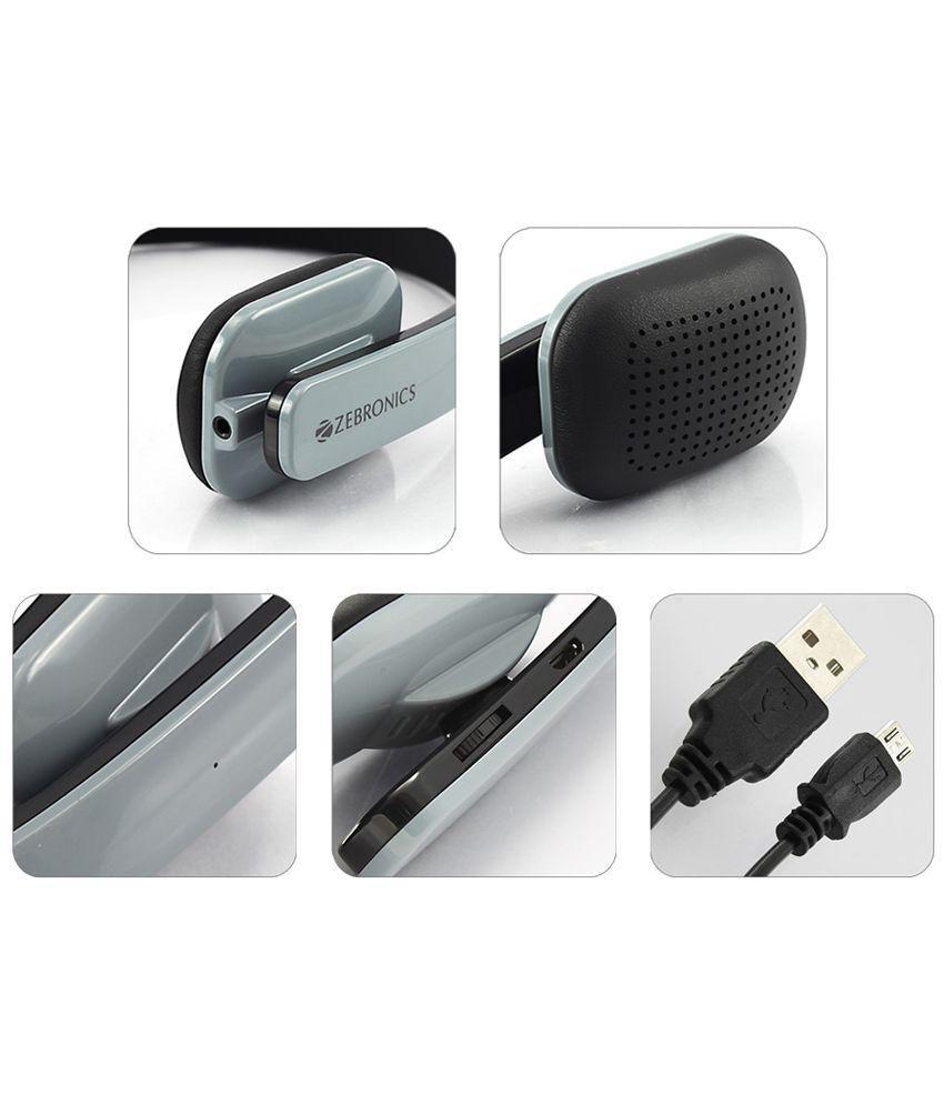 Wireless bluetooth headphones television - bluetooth headphones wireless with mic