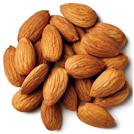 Premium Quality American Almonds - 800 Gms.