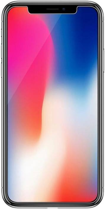 Avalik Tempered Glass Guard for Apple iPhone 11