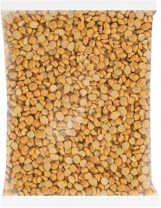 Chana Dal  (500 g)