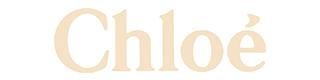 """chloe"