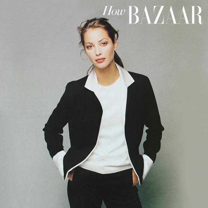 how bazaar…tee it up