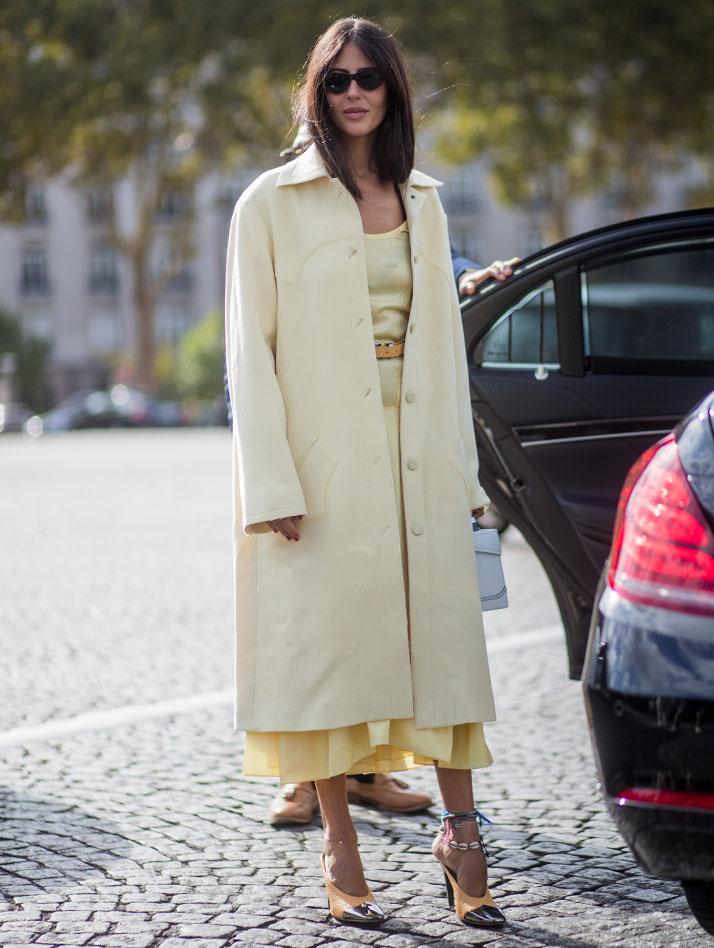 Shopbazaar Com Luxury Women S Fashion Clothing Shoes