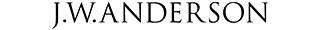 j.w. anderson designer fashion brand