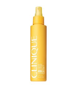 broad spectrum spf 30 sunscreen virtuoil body mist