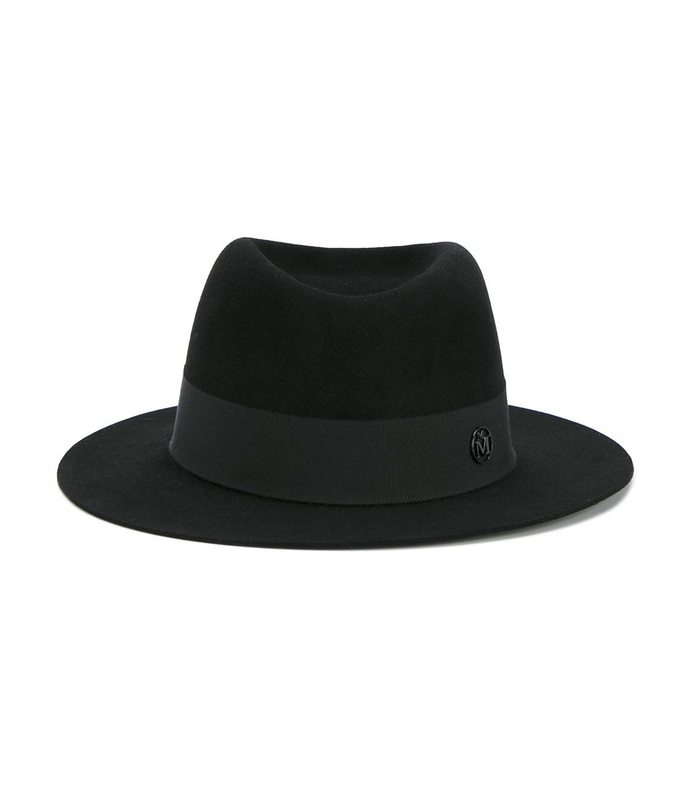 'andre' hat