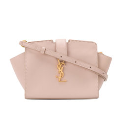 nude neutrals toy cabas tote bag