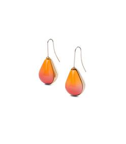 vermeer earring